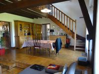 French property for sale in PEYRILHAC, Haute Vienne - €307,090 - photo 3