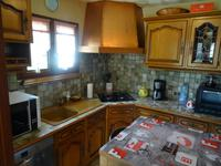 French property for sale in PEYRILHAC, Haute Vienne - €307,090 - photo 4
