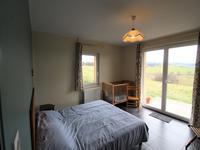 French property for sale in LA CHAPELLE SUR USSON, Puy de Dome - €278,200 - photo 8
