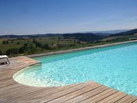 French property for sale in LA CHAPELLE SUR USSON, Puy de Dome - €278,200 - photo 6