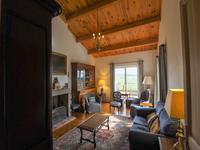 French property for sale in LA CHAPELLE SUR USSON, Puy de Dome - €278,200 - photo 5