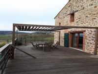 French property for sale in LA CHAPELLE SUR USSON, Puy de Dome - €278,200 - photo 3