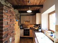 French property for sale in LA CHAPELLE SUR USSON, Puy de Dome - €278,200 - photo 7