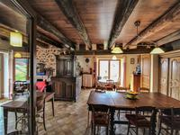 French property for sale in LA CHAPELLE SUR USSON, Puy de Dome - €278,200 - photo 4