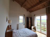 French property for sale in LA CHAPELLE SUR USSON, Puy de Dome - €278,200 - photo 9