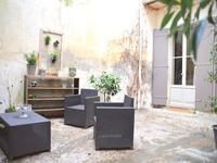 French property for sale in STE LIVRADE SUR LOT, Lot et Garonne - €219,350 - photo 9