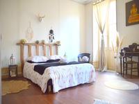 French property for sale in STE LIVRADE SUR LOT, Lot et Garonne - €219,350 - photo 8