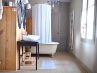 French property for sale in STE LIVRADE SUR LOT, Lot et Garonne - €219,350 - photo 10