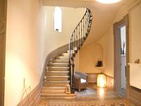 French property for sale in STE LIVRADE SUR LOT, Lot et Garonne - €219,350 - photo 3
