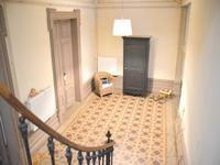 French property for sale in STE LIVRADE SUR LOT, Lot et Garonne - €219,350 - photo 4