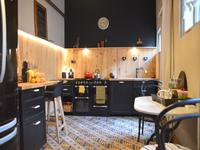 French property for sale in STE LIVRADE SUR LOT, Lot et Garonne - €219,350 - photo 6