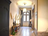 French property for sale in STE LIVRADE SUR LOT, Lot et Garonne - €219,350 - photo 5