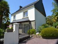 French property, houses and homes for sale inMOUSTOIR REMUNGOLMorbihan Brittany