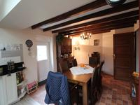 French property for sale in MOUSTOIR REMUNGOL, Morbihan - €244,950 - photo 5