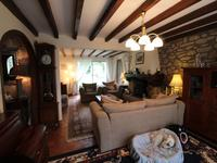 French property for sale in MOUSTOIR REMUNGOL, Morbihan - €244,950 - photo 3