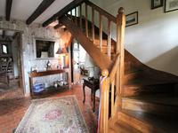 French property for sale in MOUSTOIR REMUNGOL, Morbihan - €244,950 - photo 2