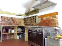 French property for sale in DIE, Drome - €483,000 - photo 10