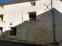 French property for sale in BURIE, Charente Maritime - €158,050 - photo 3