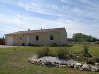 French property, houses and homes for sale inBONNEVILLE ET ST AVIT DE FUMADDordogne Aquitaine