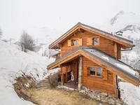 Chalet à vendre à LES MENUIRES en Savoie - photo 9