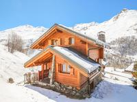 French property for sale in LES MENUIRES, Savoie - €1,239,000 - photo 10