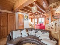 French property for sale in LES MENUIRES, Savoie - €1,239,000 - photo 5