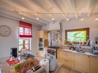Maison à vendre à ARTHEZ D ARMAGNAC en Landes - photo 8
