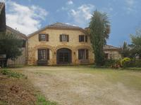 French property, houses and homes for sale inARTHEZ D ARMAGNACLandes Aquitaine