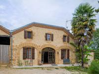 Maison à vendre à ARTHEZ D ARMAGNAC en Landes - photo 2