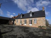 French property, houses and homes for sale inPASSAIS LA CONCEPTIONOrne Normandy