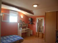 French property for sale in MARANSIN, Gironde - €288,900 - photo 9