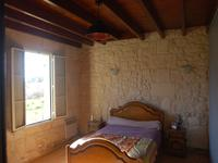 French property for sale in ST EMILION, Gironde - €288,900 - photo 5