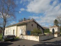 French property for sale in ST EMILION, Gironde - €288,900 - photo 2