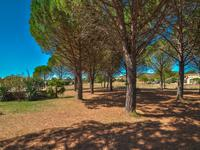French property for sale in ROUSSILLON, Vaucluse - €1,575,000 - photo 8