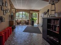 French property for sale in ROUSSILLON, Vaucluse - €1,575,000 - photo 4