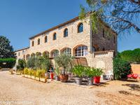 French property, houses and homes for sale inROUSSILLONProvence Cote d'Azur Provence_Cote_d_Azur