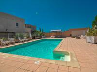 French property for sale in ROUSSILLON, Vaucluse - €1,575,000 - photo 2