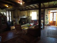 French property for sale in NOGARO, Gers - €556,500 - photo 4
