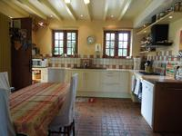 French property for sale in NOGARO, Gers - €556,500 - photo 2