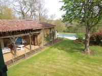 French property for sale in NOGARO, Gers - €556,500 - photo 10