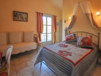 Maison à vendre à ANSOUIS en Vaucluse - photo 8
