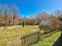 French property for sale in ANSOUIS, Vaucluse - €689,000 - photo 3