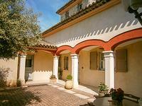 Maison à vendre à ANSOUIS en Vaucluse - photo 3