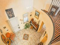 Maison à vendre à ANSOUIS en Vaucluse - photo 4