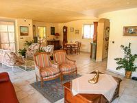Maison à vendre à ANSOUIS en Vaucluse - photo 7