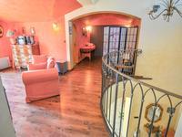 Maison à vendre à ANSOUIS en Vaucluse - photo 6