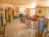 Maison à vendre à ANSOUIS en Vaucluse - photo 5