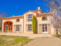 Maison à vendre à ANSOUIS en Vaucluse - photo 1