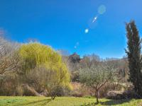 French property for sale in ANSOUIS, Vaucluse - €689,000 - photo 10