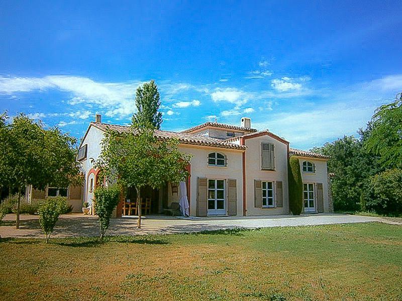 Maison à vendre à ANSOUIS(84240) - Vaucluse